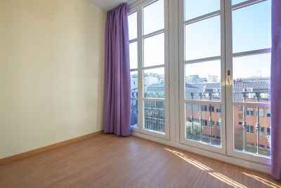 Apartment in prime area of Barcelona